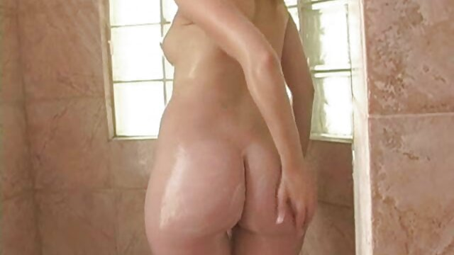 شخص با خروس بزرگ مقعد جوان شرور بدجنس در طب کانال سکس تصویری تلگرام مکمل و جایگزین