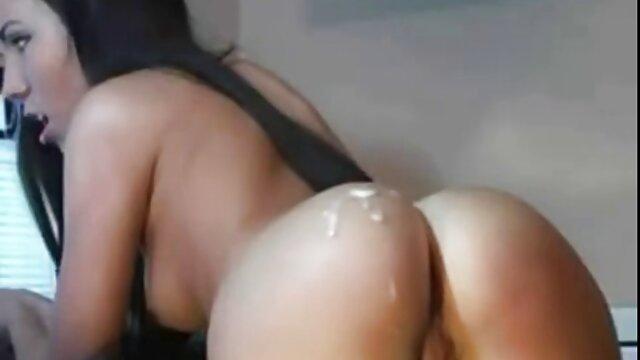 nigga خال کوبی شده زن جوان سکسی داستان تصویریxxx را به خانه می برد و خروس بزرگ خود را لعنتی می کند